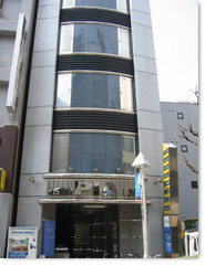 PIA錦ビル テナントビル 地下1階地上7階建て 部屋数:16 名古屋市中区錦三丁目10番13号