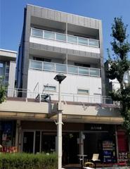 カノン大須ビル
