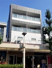 トラスト名古屋ビル